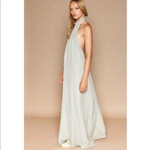 NWT! Stone Cold Fox Emilia Gown sz. 1